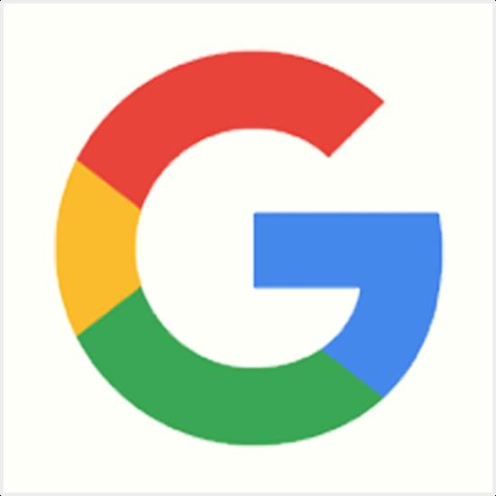 Google İlk Kayıt Nasıl Yapılır?